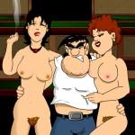 Cooties Bar Episode 22