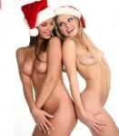 Рождественские различия