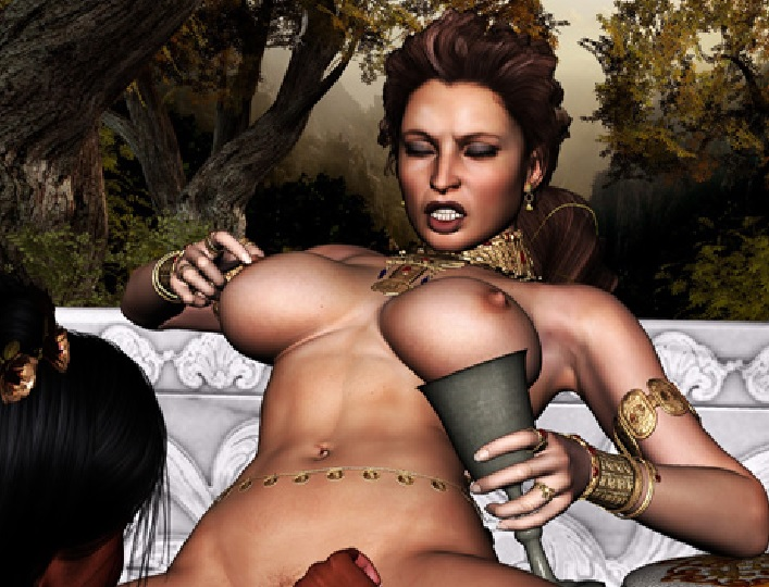 pozval-porno-lesbiyanok-i-video-igri-lyubyat