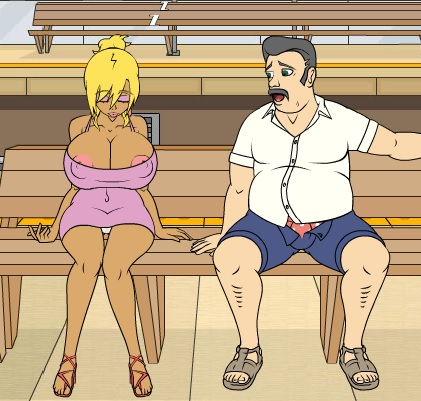 Порно игра попутчик онлайн фото 281-419
