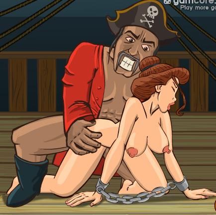 porno-igra-razden-pirata