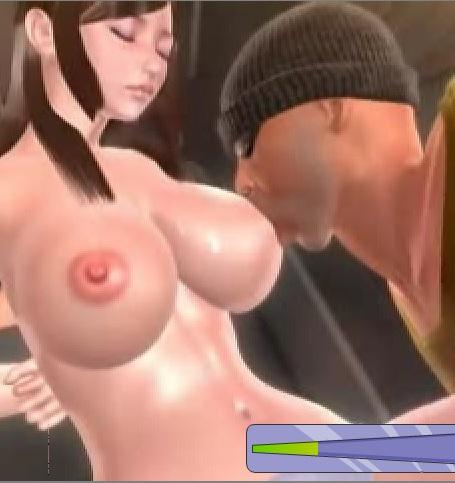 Meet N Fuck Games Hentai