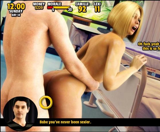 seks-video-britni-spirs-i-kevina-federlayn