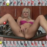 Покер-бильярд 4